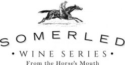 Somerled Wine Education Blog