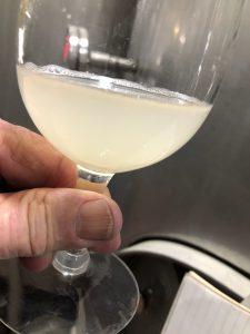 Somerled Sauvignon Blanc